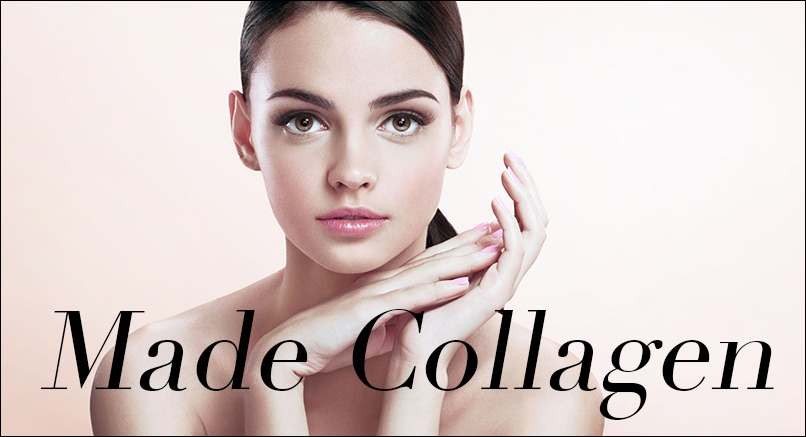 made-collagen